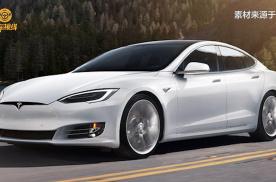 特斯拉在华召回2.9万辆新车涉及Model S及ModelX