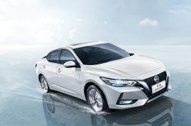 2020全年轿车销量日系车成大赢家,之前想买这几款可以入手!