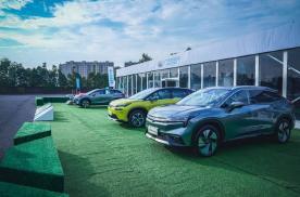 蝉联9月销量双冠的广汽新能源,凭什么能表现的如此亮眼?