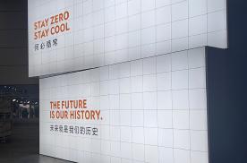 如果吉利极氪不狠,中国年轻人站不稳