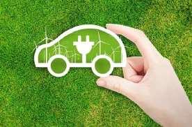 车企大佬频发声,哪些新能源政策可落地实施?