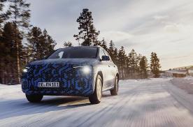 奔驰暂缓电动车推出计划,2020年底之前没有新车,那还玩啥?