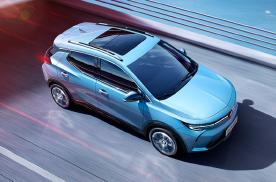 电动汽车市场前景清晰,优缺点明显,网友:值得买!