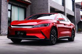 2020年最成功的5款新车,上市即是爆款,有一款已成销冠!