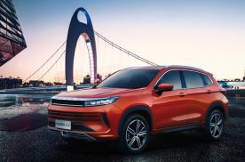 7月即将上市的热门SUV盘点,其中一款还是越野车,预售28万