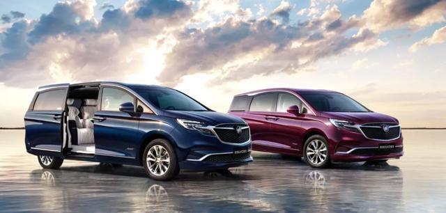 最全4月汽车销量排名,车市全面复苏了?