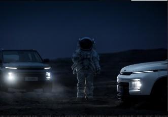 【传播软文】吉利汽车5·10华北宠粉购车节(媒体版)1090.png