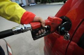 """油耗""""突破天际"""",这5款SUV,买前看看钱包受不受得了"""