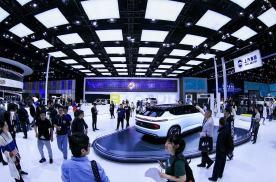 1月MPV销量榜:五菱宝骏收割月,GL8第二日系两款上榜