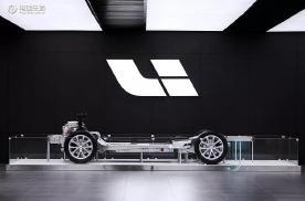 对标GLS级和Model Y 理想汽车新车规划曝光