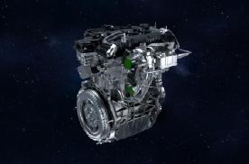 硬刚日产本田大众,星途2.0T发动机有哪些黑科技?