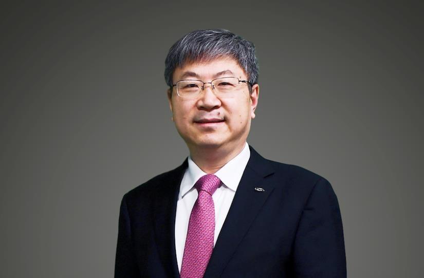 奇瑞尹同跃:关注车载芯片和智能网联汽车发展
