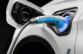 PHEV车型该如何保养?其实与传统燃油车并不一样