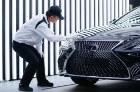 从东京奥运到丰田再造假,哪些汽车神话该破了?