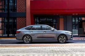 7月汽车市场销量成绩单 有人打了150分 有人暴涨100%
