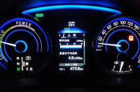 """这种情况下 电动车燃油车都有可能出现""""刹车失灵""""哦"""