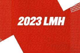 法拉利宣布加入Le Mans Hypercar勒芒最高级别赛