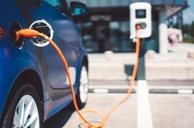 新能源车市场回暖!7月卖出9.8万台,同比增长19.3%