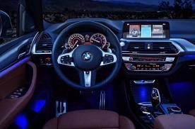 非刚需的车内氛围灯,是实用上品还是鸡肋?