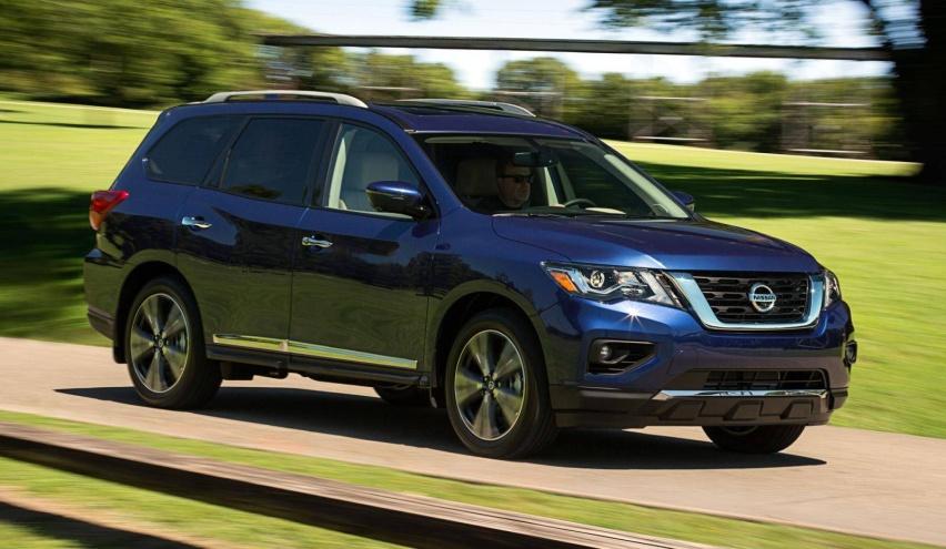 2020-Nissan-Pathfinder-2.jpg
