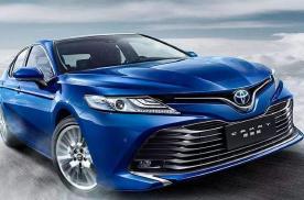 为何二手车保值率,日系品牌独步天下?