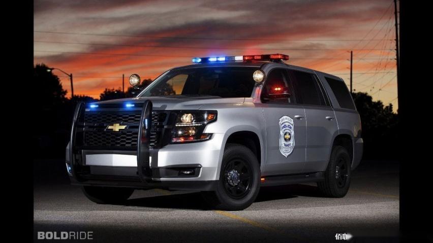 chevrolet-tahoe-police-patrol (2).jpg