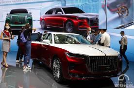 北京车展看展攻略 有哪些非看不可的轿车?