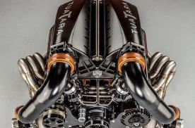 极速每小时532.94公里的秘密,SCC Tuatura引擎