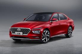 3月上市新车盘点,UNI-K/亚洲狮领衔,轿车皮卡SUV都有