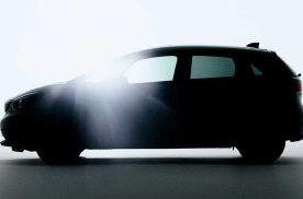 本田全新飞度、丰田新款C-HR领衔,东京车展5款重磅新车一览