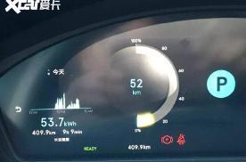 新能源车剩余电量是如何测量的?