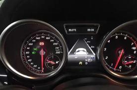 全程参与改装过程 奔驰GLS450升级23P驾驶辅助 案例