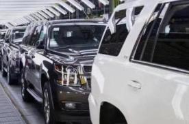 新能源汽车领增,主流合资品牌相对疲软,5月汽车销量公布