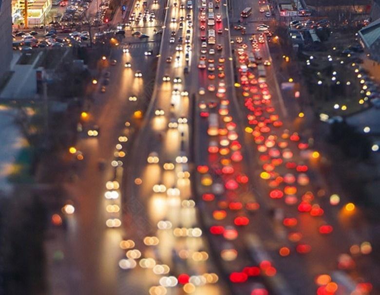 """《【华宇平台怎么注册】新能源车列入新汽车""""三包""""范围,买新能源车的用户不怕没保障了》"""