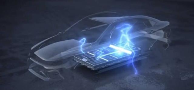 """新能源车企即将""""断奶"""",要学着自己长大"""