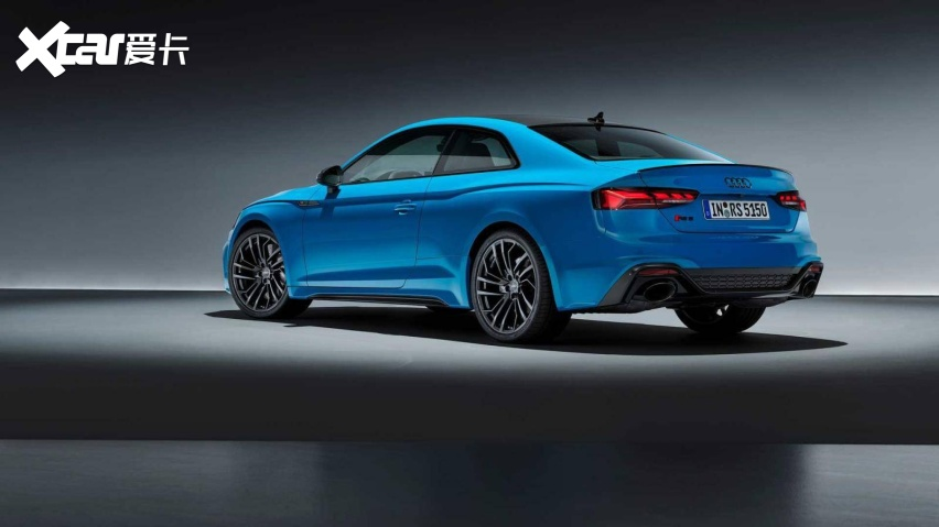 2020-audi-rs5-coupe-facelift (3).jpg