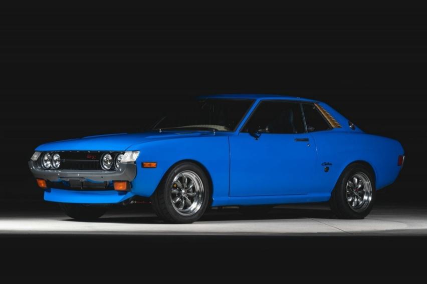 Toyota-Celica-Auction-2.jpg
