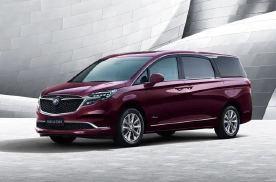 新款GL8 Avenir将于4月12日上市 推4座/6座车型