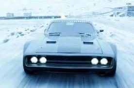 速度与激情中的豪车,你了解多少呢?