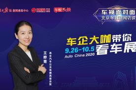 HiPhi X|可进化超跑SUV:中国高端新能源智能汽车代表