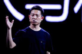 """""""成功""""破产,贾跃亭要回国了吗?"""