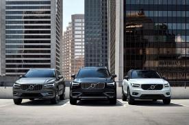 二线豪华品牌销量猛增,豪华车市场是否要变天了?