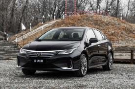 车动态:亚洲狮公布价格;东风日产3月销量;五菱银标SUV