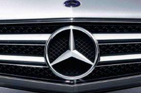 沃尔沃、路虎等得分垫底,2020年新车质量调查报告发布
