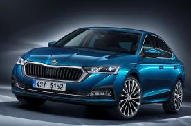 2021上半年最值得期待的轿车,你最看好哪款?
