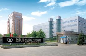 三项提案,长城总裁为中国新能源汽车发展建言