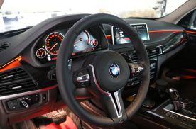 买车选方向盘有什么讲究,什么样的方向盘才算是好的?看完涨知识