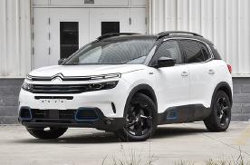 代步家用兼具 20万高品质合资SUV如何选!
