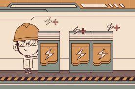 缓解新能源车续航焦虑,PHEV插电混动到底香不香?