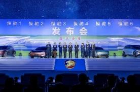 """""""新能源车是有钱人做的"""",曹德旺的话很酸爽,很直接,但在理"""